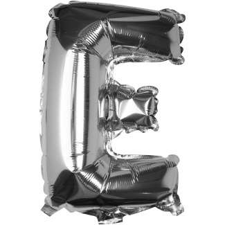 Baloane litera E