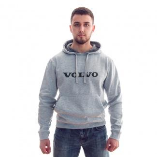 Hanorac Volvo