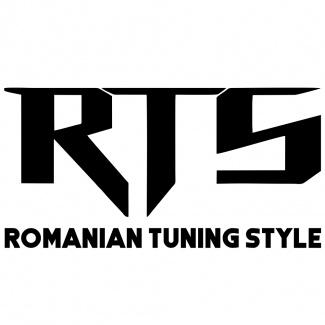 Sticker RTS