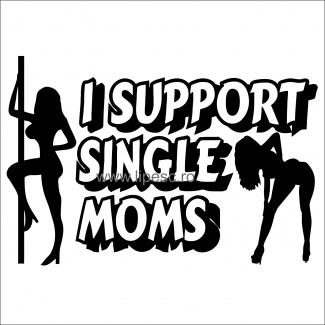 Sticker funny