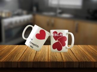 Căni pentru cupluri